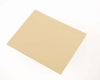 14 pt Manila Pocket Folder, Top Tab, Letter Size (Box of 50)